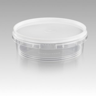 Container 250 ml W02