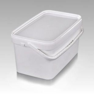 Container 10 000 ml K-10