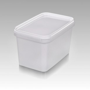 Container 1000 ml K-1
