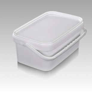 Container 2000 ml K-2
