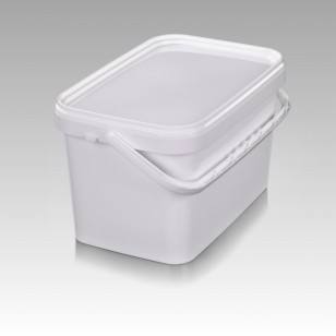 Container 3000 ml K-3