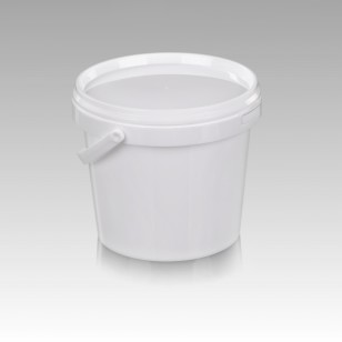 Container 800 ml W-08