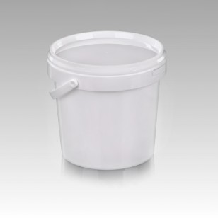 Container 1000 ml W-09