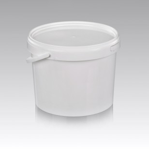 Container 11 000 ml W-11
