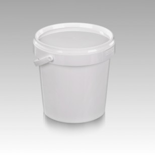 Container 1180 ml W-1